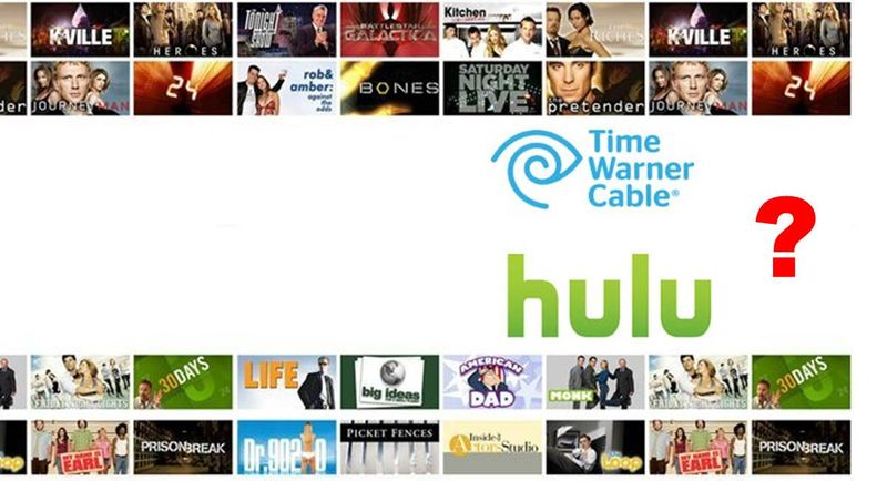 Timewarnercable-hulu2