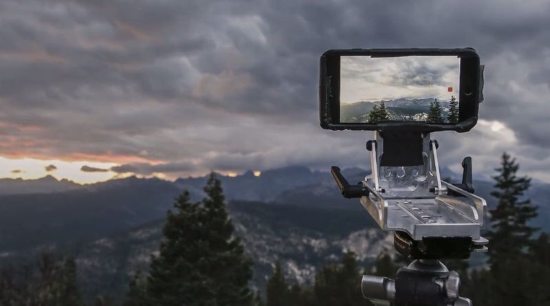 Watch-This-Beautiful-Video-Was-Shot-Entirely-with-an-iPhone-6-Plus-459763-2